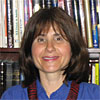Read more about Gail Michalowicz